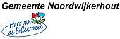 Gemeente Noordwijkerhout