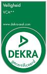 DEKRA VCA**